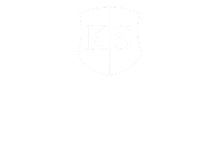Knightsbridge Schools International Montenegro